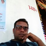 kuldeep, 32  , Nainpur