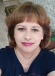 Tatyana, 41  , Chita