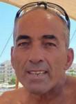 יוסי פרץ, 56  , Kefar Yona