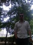 gocha, 38  , Tbilisi