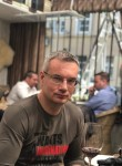 Ilya, 42, Moscow