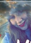 Marilia, 19  , Vialonga