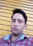 raj, 27  , Haridwar