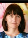 Natalya, 35  , Dneprovskaya