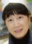 Shao, 55  , Norwalk (State of Connecticut)