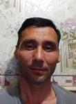 igor, 39  , Alapayevsk