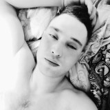 Vladislav, 24  , Mykolayiv