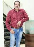 ieetu, 39 лет, Ulhasnagar