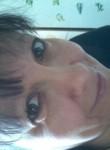 liliya, 52  , Naro-Fominsk