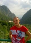Viktor, 37  , Molodogvardiysk