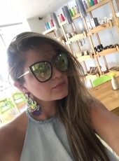 Isabella, 31, Colombia, Bogota