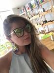 Isabella, 31  , Bogota