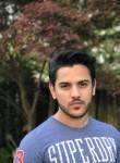 pranshul, 25  , Nelson