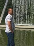Adel, 45  , Geilenkirchen
