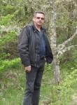 Andrey, 55  , Ordzhonikidze