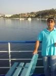 mixalis, 43, Athens
