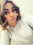 Alyena, 23  , Horodok (Khmelnytskyi)