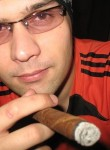 Vitaliy, 36, Yekaterinburg