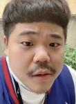mcrok, 34  , Daejeon