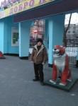 Dmitriy, 44  , Zavitinsk