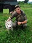 Kirill, 20, Pokrovskoye (Rostov)