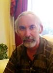 Vlad, 66  , Gorno-Altaysk