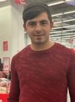 Beşir, 25, Izmir