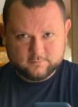 Andrey, 35  , Kaspiysk