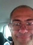 Eric, 50  , Romorantin-Lanthenay