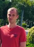 Anton, 33, Severodvinsk