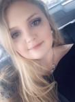 Miranda, 18, Chanhassen