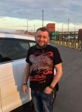 Evgeniy, 46, Russia, Zelenogorsk (Leningrad)