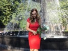 Tatyana, 48 - Just Me Photography 5
