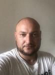 mario, 33  , Nitra