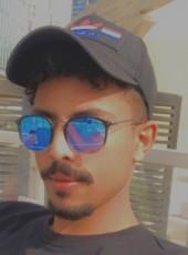 كركر, 26, Saudi Arabia, Riyadh