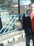 Roman, 36  , Novouralsk