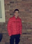 Tyron, 18  , Charleroi