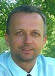 Yuriy, 53  , Chernihiv