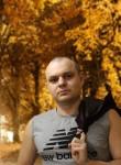 Alehandro, 37  , Zaporizhzhya