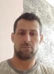 Grisha, 36  , Mozhaysk