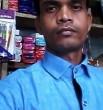 Rajidul
