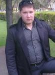 Tamerlan, 37  , Kemerovo