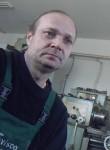 Evgeniy, 52  , Rostov-na-Donu