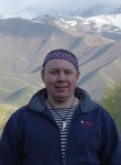 Vladimir, 49  , Novouralsk