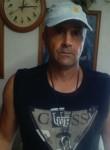guyjhon, 56  , Pamiers