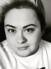 jack, 21, United Kingdom, Cleethorpes
