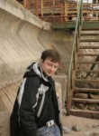 Andrey, 39  , Yuzhne