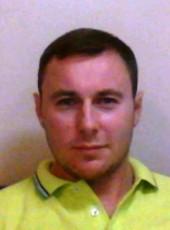 Danil , 38, Russia, Sevastopol