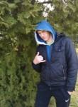 Grishanya, 32  , Strelka