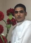 محمد جمال فكري, 28  , Al Ahmadi
